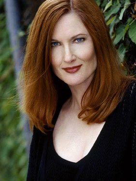 Annette O'Toole Annette O