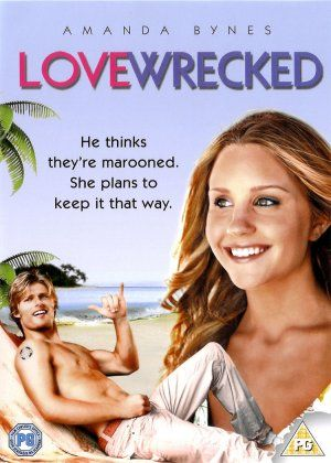 Love Wrecked