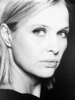 Katharina Böhm Katharina Bohm