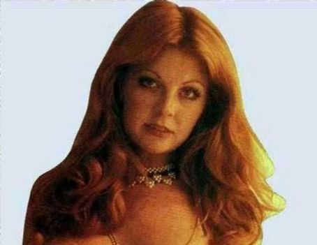 Cassandra Peterson drag queen