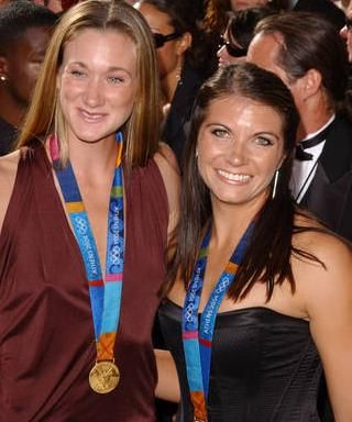 Misty May-Treanor Misty May -Treanor