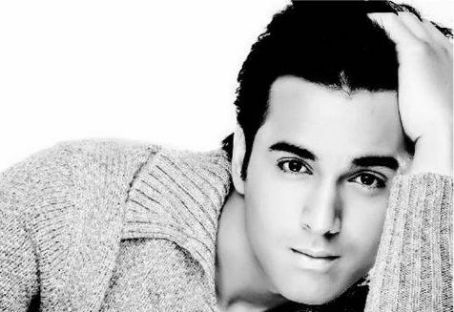 Pulkit Samrat Actor  latest Photoshoots stills