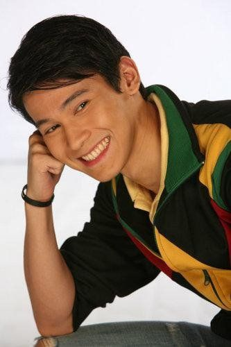 Enchong Dee My Girl (2008)