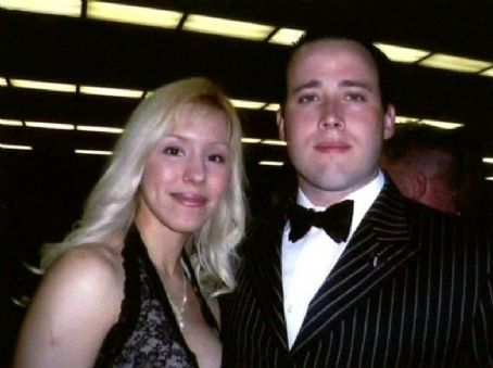 Travis Alexander Jodi Arias and  Dressed to the Nines