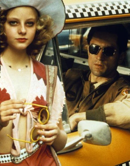 Souvent Taxi Driver (1976) Cast and Crew, Trivia, Quotes, Photos, News and  AJ15