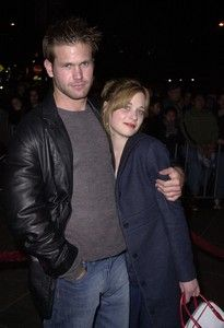 Matthew Davis Zooey Deschanel and