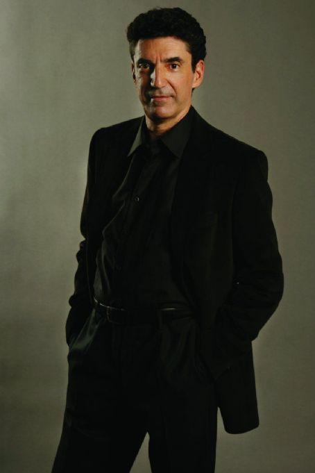Chuck Lorre