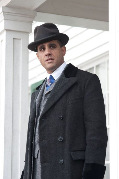 Bobby Cannavale Boardwalk Empire (2010)