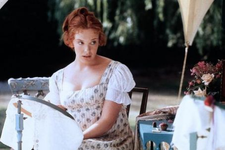 Toni Collette in Emma (1996)