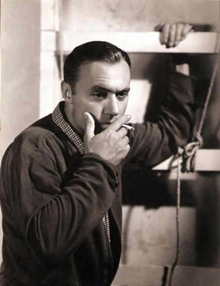 Charles Boyer - Images Colection