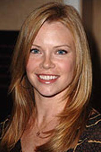 Sarah Jane Morris Sarah Morris