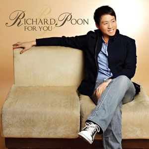 Richard Poon