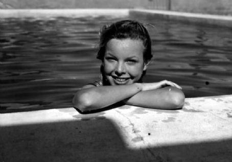 Cecile Aubry