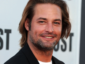 Josh Holloway Cruises To 'Mission: Impossible 4': What Are Other 'Lost' Alums Up To?