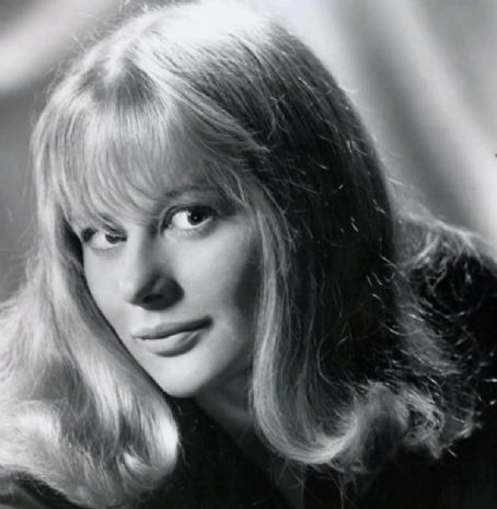 Shirley Knight shirley knight