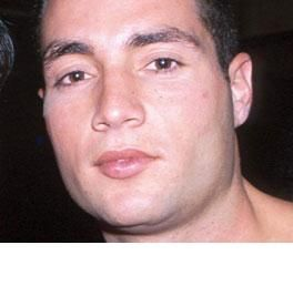 Chris Paciello