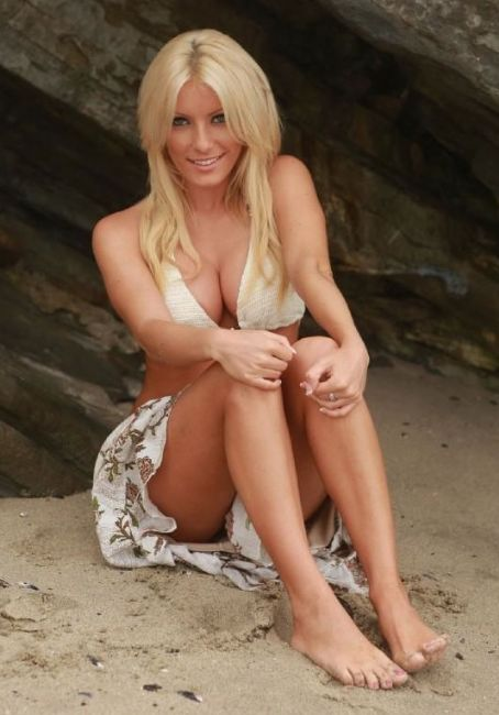 Crystal Hefner Crystal Harris