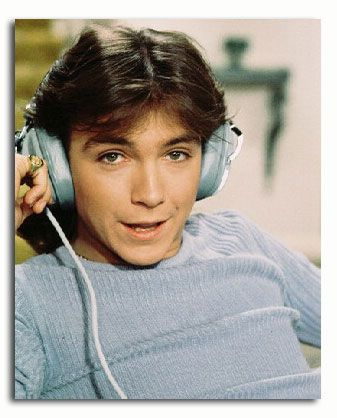 David Cassidy - The Partridge Family