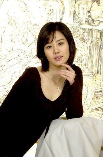 Hyun-joo Kim Actress Kim Hyun Joo Pictures