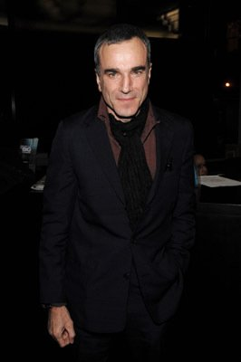 "Daniel Day-Lewis - A Screening Of ""The Private Lives Of Pippa Lee"""