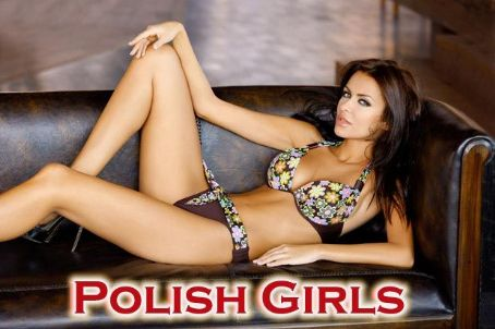 Top Polish Girls