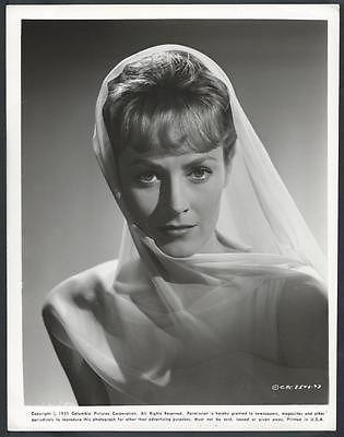 Victoria Shaw