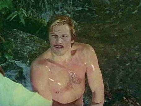 Florin Piersic Zestrea domnitei Ralu (1970)