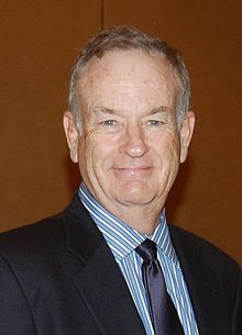 Bill O'Reilly Bill O'Reilly