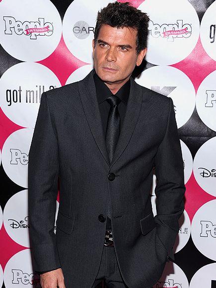 Sergio Basañez Sergio Basañez