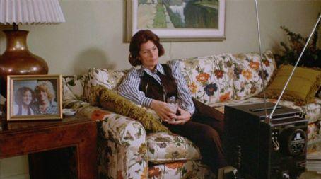 Priscilla Pointer atriz priscilla pointer
