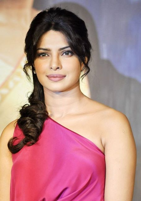 Priyanka Chopra ad for Tag Heuer Watch and Others