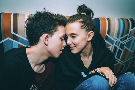 Who is Jacob Sartorius dating? Jacob Sartorius girlfriend, wife