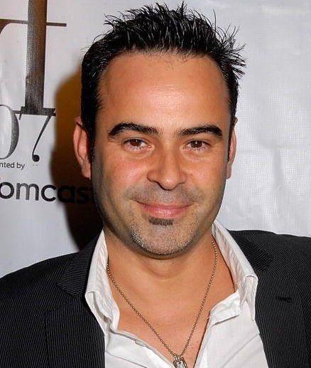 Nelson Ascencio Image of Nelson Ascencio
