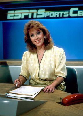 Gayle Gardner