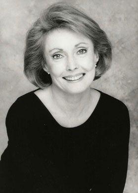 Picture of <b>Judith McConnell</b> - dfwviccxijkufdvj