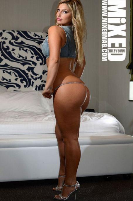 Marisa Nero