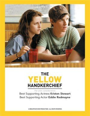 The Yellow Handkerchief