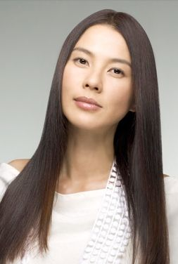 Makiko Esumi dramawiki