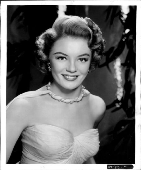 Sheree North actress wiki
