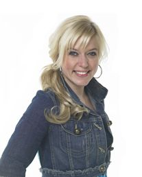Lisa Lennox