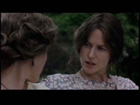 Virginia Woolf - Nicole Kidman The Hours Movie Nicole Kidman