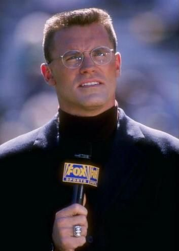 Howie Long