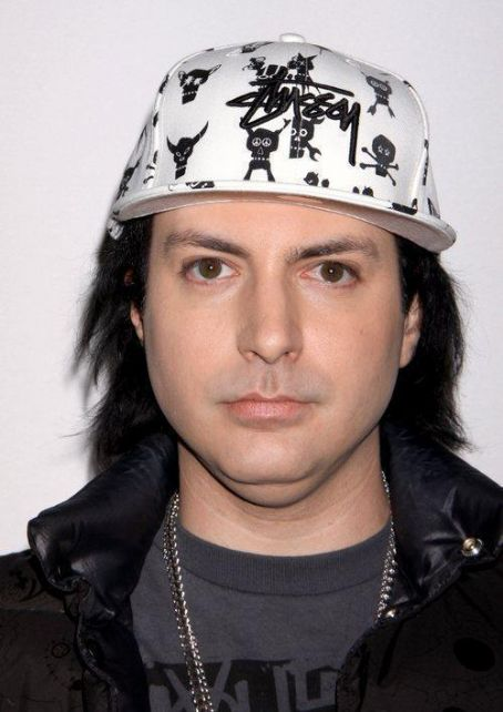 Kevin Rudolf - Images Gallery