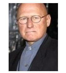 James Tolkan