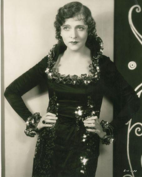 Jessie Royce Landis Jessie Landis