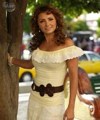 Angélica Rivera Angelica Rivera