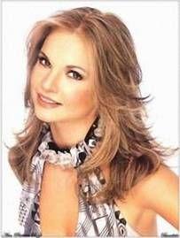 Ana Patricia Rojo