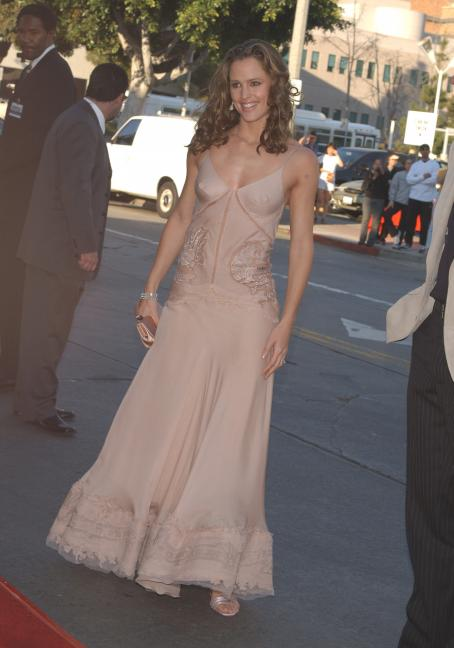Jennifer Garner Daredevil Premiere Jennifer Garner - Daredevil