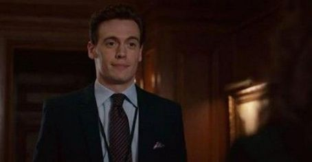 "Madam Secretary Recap 11/23/14: Season 1 Episode 10 ""Collateral Damage"""