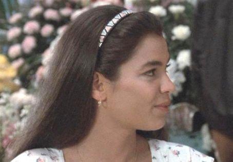 Kamala Lopez Kamala Dawson